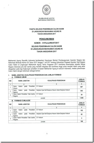 20170711_PengumumanCPNS2017_MahkamahAgung_11Juli2017_11072017185916_Page_1