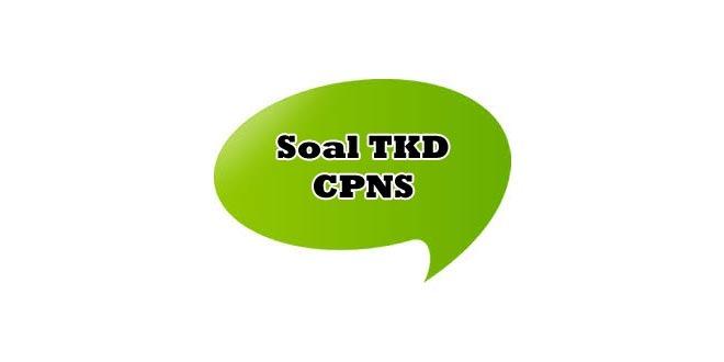 Contoh Latihan Soal Cat Cpns Online Untuk Kategori Twk Simulasi Soal Cat Cpns 2018